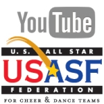 USASF Video Channel